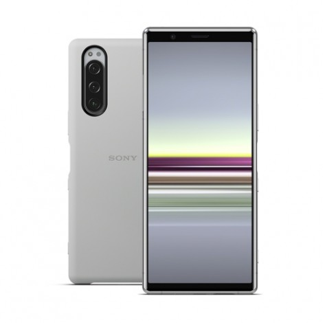 Sony Xperia 5 6GB/128GB Grey